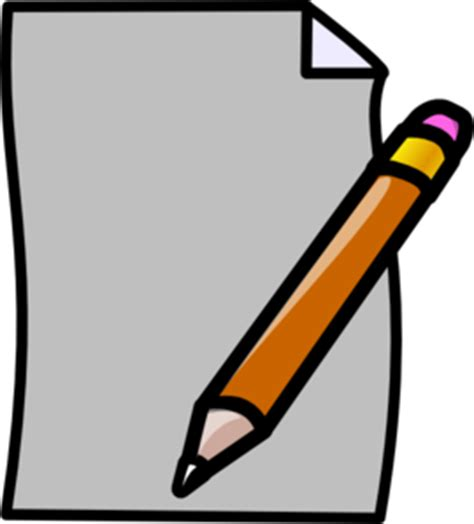How to write a paper com